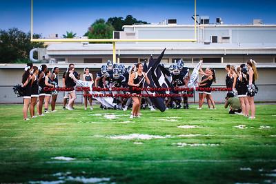 20150821_Robinson_Varsity_vs_Pinellas_Park_1011
