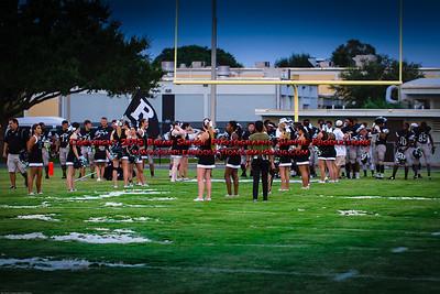 20150821_Robinson_Varsity_vs_Pinellas_Park_1001