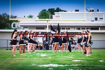 20150821_Robinson_Varsity_vs_Pinellas_Park_1004