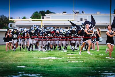 20150821_Robinson_Varsity_vs_Pinellas_Park_1021