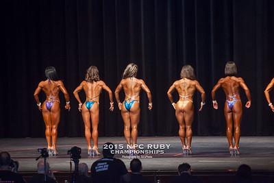 2015 Ruby Championship
