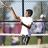 Tennis Sectional
