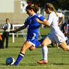 Soccer TayHSvsTipHS