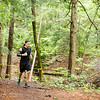 Congratulations to everyone who ran the Shale Hill Moss Anniversary / Benson Bear race! I had a great time at the Abacus and decided to take some photos while I was there.<br /> <br /> If you enjoy these photos, I'd love a like at Photography by Benjamin D. Bloom. Thanks!
