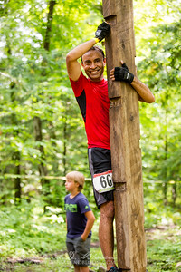 Congratulations to everyone who ran the Shale Hill Moss Anniversary / Benson Bear race! I had a great time at the Abacus and decided to take some photos while I was there.  If you enjoy these photos, I'd love a like at Photography by Benjamin D. Bloom. Thanks!
