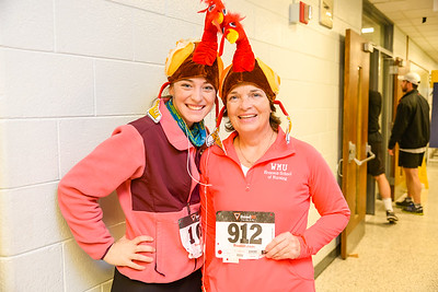 2015 KAR Turkey Trot