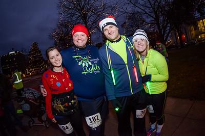 2015 Run Through the Lights