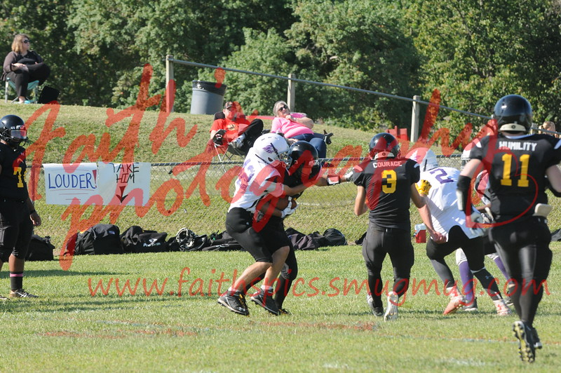 15Oct1123vs Chargers