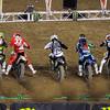 Supercross Anaheim - 3 Jan 2015