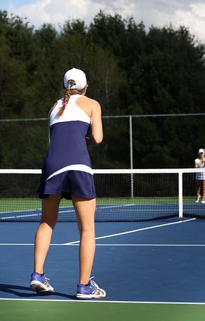 2015 Tennis in Stowe