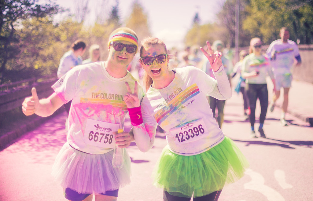 """The Color Run by Alvogen 2015    <a href=""""http://www.xz.is"""">http://www.xz.is</a>   Like XZ to tag! <br /> // Facebook Album: <a href=""""https://www.facebook.com/media/set/?set=a.873573949381468.1073741836.121175657954638&type=3"""">https://www.facebook.com/media/set/?set=a.873573949381468.1073741836.121175657954638&type=3</a> //<br /> <br /> Hi-Res: <a href=""""http://smug.xz.is/Sports/2015-The-Color-Run-by-Alvogen"""">http://smug.xz.is/Sports/2015-The-Color-Run-by-Alvogen</a><br /> // Copyrighted (C) Operation XZ"""