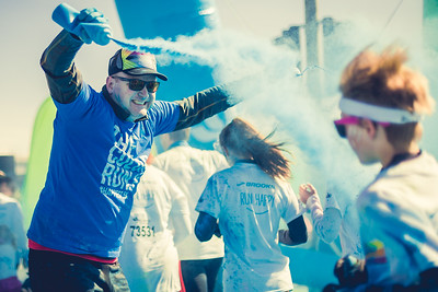 The Color Run by Alvogen 2015   www.xz.is   Like XZ to tag!  // Facebook Album: https://www.facebook.com/media/set/?set=a.873573949381468.1073741836.121175657954638&type=3 //  Hi-Res: http://smug.xz.is/Sports/2015-The-Color-Run-by-Alvogen // Copyrighted (C) Operation XZ