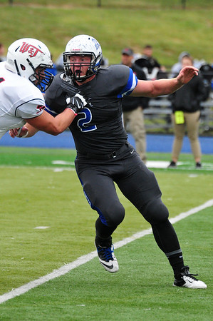 2015-10-03 Thomas More vs WJ
