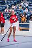 2015 WTA Rogers Cup Toronto