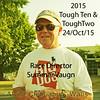 2015 Tough Ten