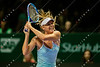 2015 WTA Finals Singapore
