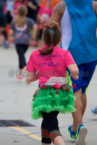 CandyCan2015_0036