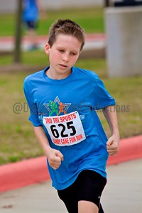 CandyCan2015_0042