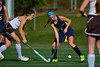 2015 State Field Hockey Tournament<br /> Class S Finals November 21 at Wethersfield High School.