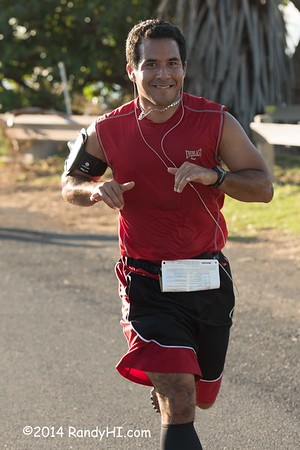 150118 Ocean Front Marathon