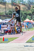 150418_57th Mt  SAC Relays_D4S5606-1