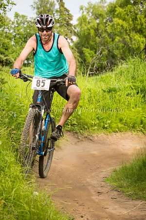 Kincaid XC 2 June 16, 2015 0021