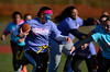 11/25/2015 Mike Orazzi | Staff<br /> The Bristol Eastern Powder Puff football game held Wednesday afternoon at BEHS.