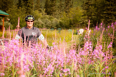 Fireweed 400 July 11, 2015 0006