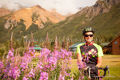 Fireweed 400 July 11, 2015 0068
