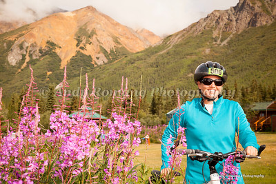Fireweed 400 July 11, 2015 0056