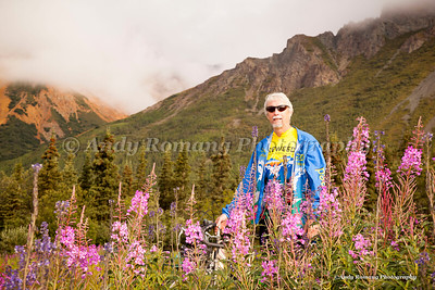 Fireweed 400 July 11, 2015 0001