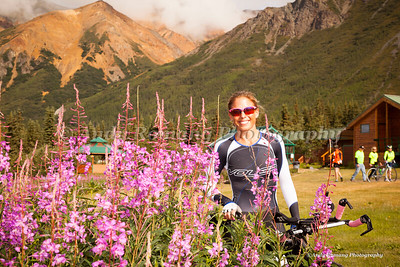 Fireweed 400 July 11, 2015 0069