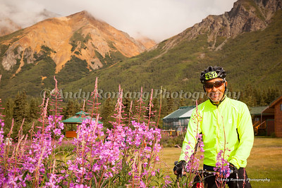 Fireweed 400 July 11, 2015 0050