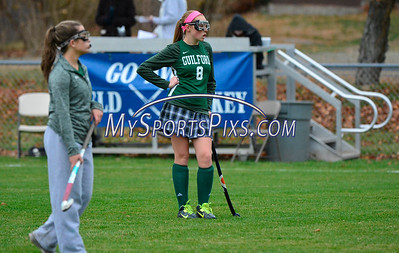 Gilford_Field_Hockey_3053