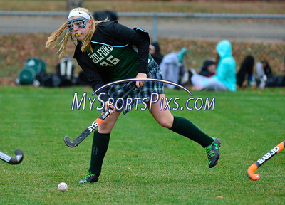 Gilford_Field_Hockey_3104
