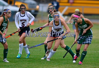 Gilford_Field_Hockey_3216
