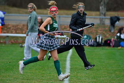 Gilford_Field_Hockey_3034