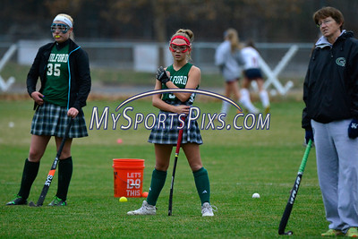 Gilford_Field_Hockey_3107