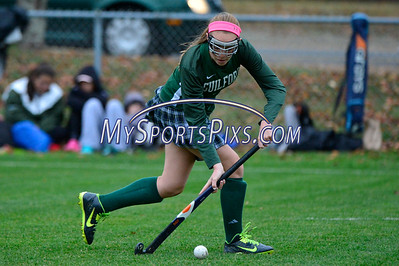 Gilford_Field_Hockey_2975