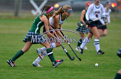 Gilford_Field_Hockey_3223