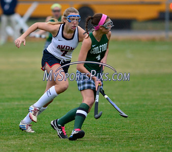 Gilford_Field_Hockey_3219