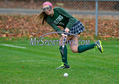 Gilford_Field_Hockey_3027