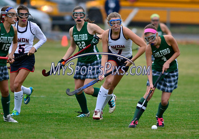 Gilford_Field_Hockey_3217