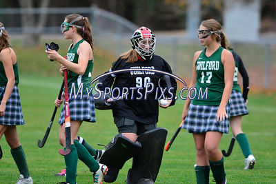Gilford_Field_Hockey_3171