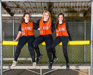 2015 5-8 D810s BHS Softball 8147