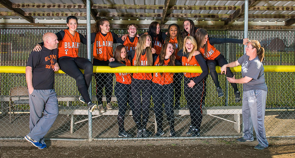 2015 5-8 D810s BHS Softball 8035