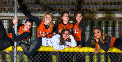 2015 5-8 D810s BHS Softball 8155