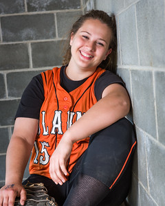 2015 5-8 D810s BHS Softball 8187