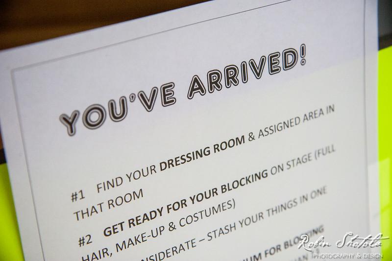 backstage_finale_0014