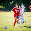 Kings Christian vs BCIT - Win 3-2